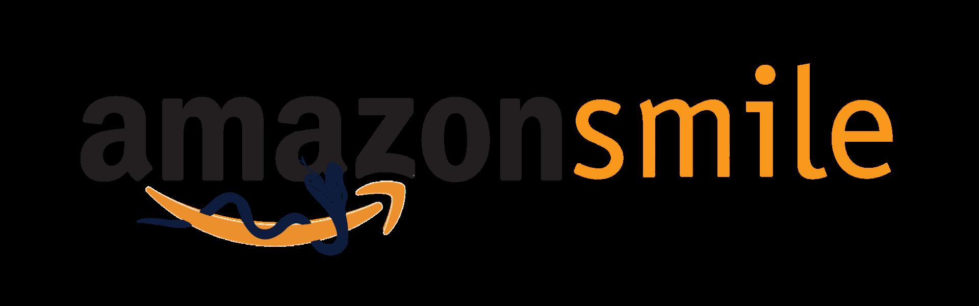 PRS_AmazonSmile